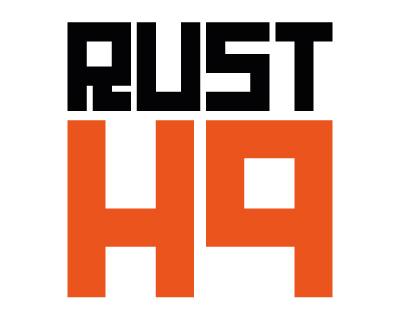 RUST HQ